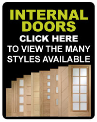 Internal doors glasgow from docherty and son